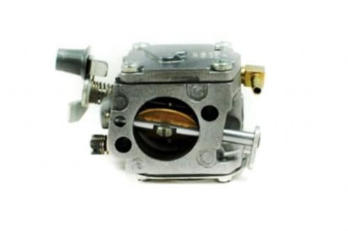 Husqvarna 288 Carburettor Assy Replaces Part Number 5032804-01